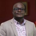 Henry Kofi Mensah